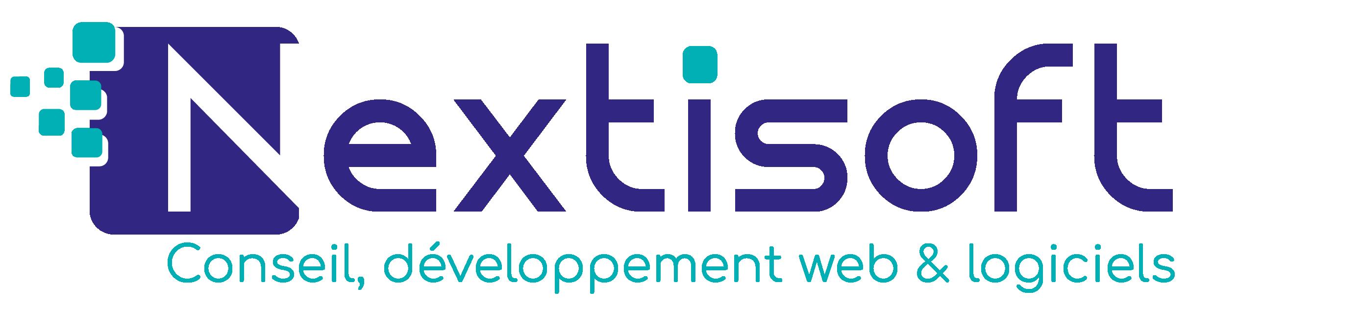 Développement Web - Digital Marketing